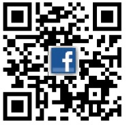 FB QR CODE(新版) 20151112
