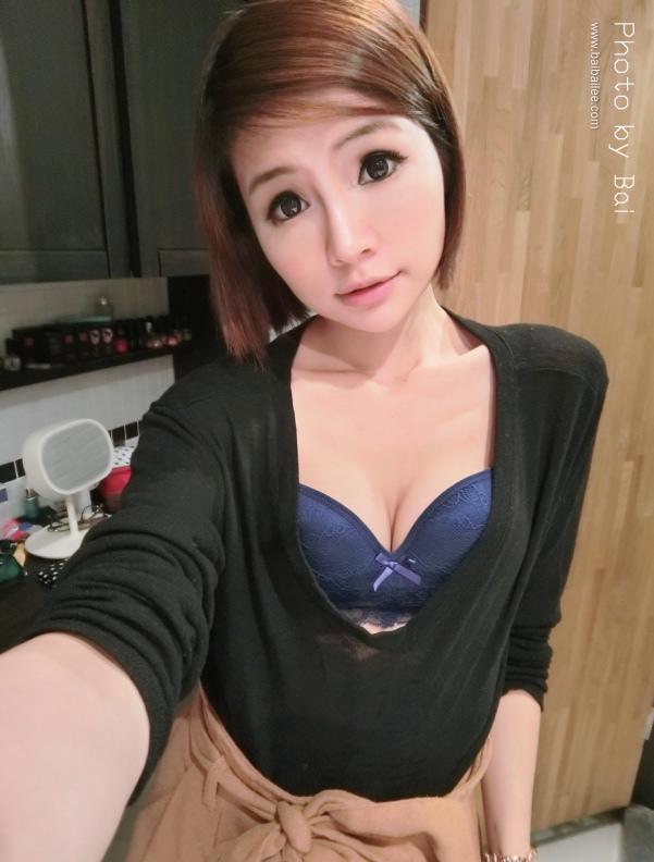 170.jpg