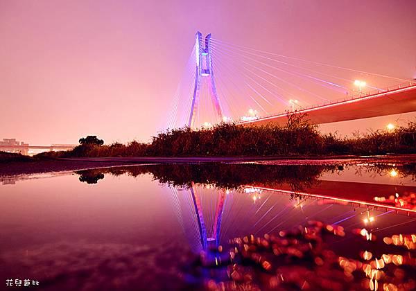 新北大橋2