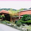 花卉展覽館