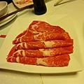 超好吃的肉-肉太多我都忘了這是什麼肉