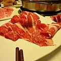 一樣是好吃但不知名的肉