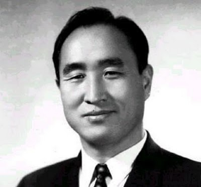 rev-sun-myung-moon-biography