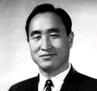 rev-sun-myung-moon-biography