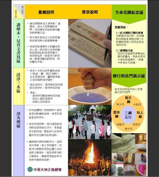 2010-11-22_223219.JPG