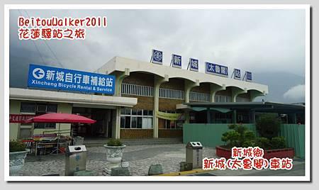DSC04017.jpg