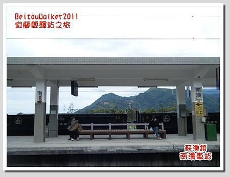 DSCF1488.jpg