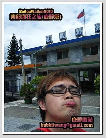 ap_F23_20101201120839336.jpg