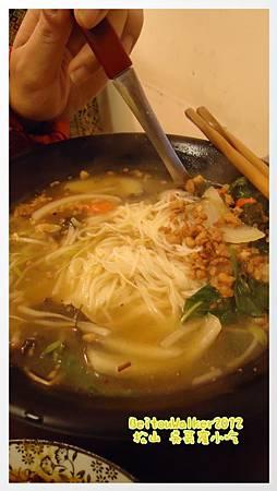 柬埔寨小吃