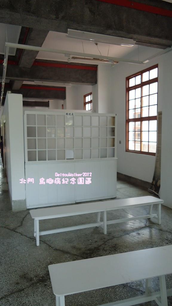 DSC00976 (複製)