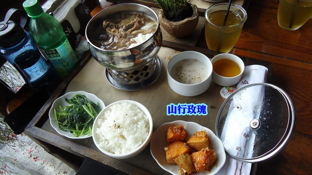 南庄_山行玫瑰_2011