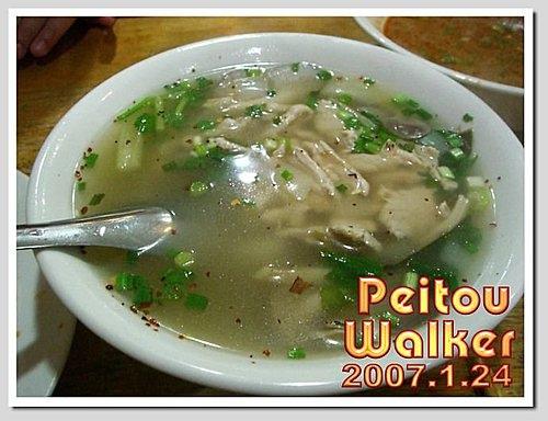 2007_東方泰國小館