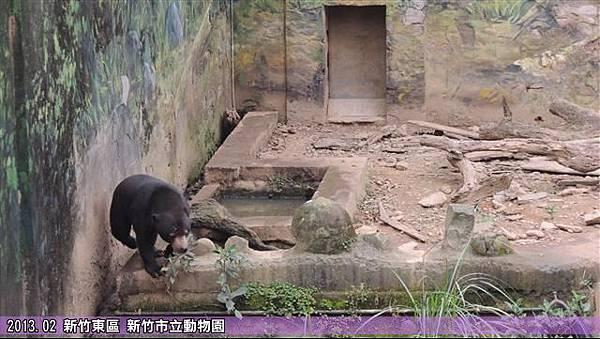 新竹動物園