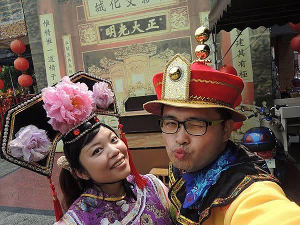 臺影文化城