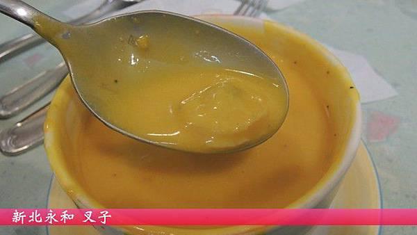 叉子義大利麵201302