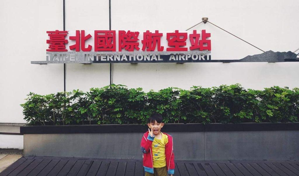 5月4日松機拍照參考_190503_0001.jpg