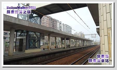 DSC01985.jpg
