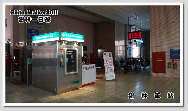 DSC01146.jpg