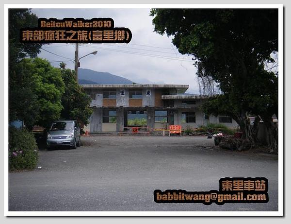 DSCF9174.jpg
