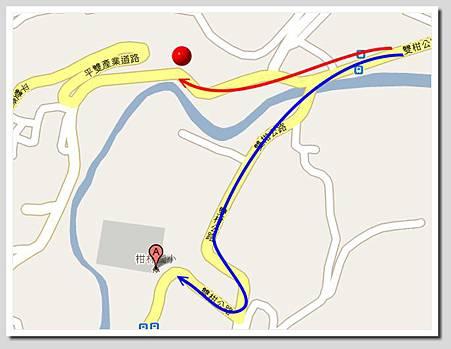 map0044.jpg