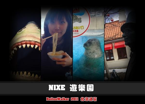 NIXE.jpg