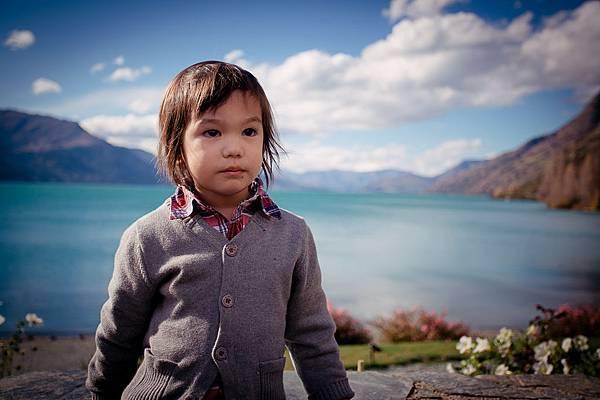 NZ_150507_205.jpg