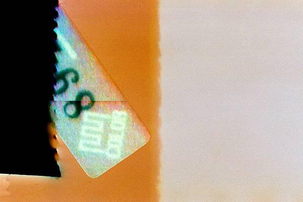 Negative0-01-XXA(1).jpg