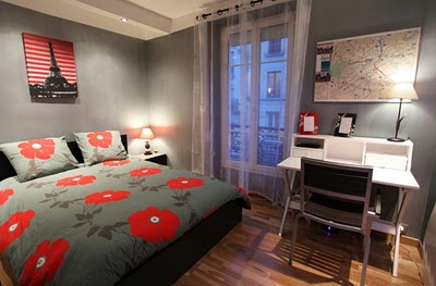 nationparis_chambre_1