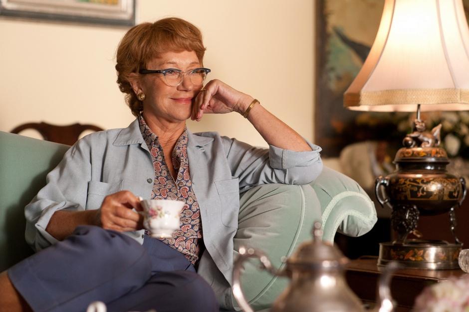 Helen-Mirren-in-Hitchcock-2012-Movie-Image