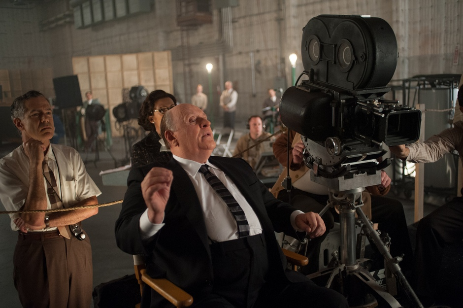 Anthony-Hopkins-in-Hitchcock-2012-Movie-Image2
