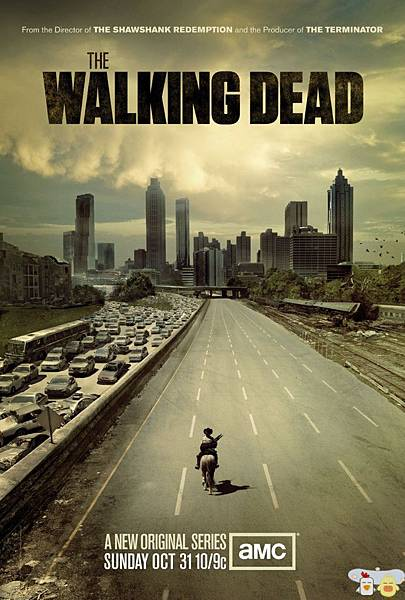 the-walking-dead-poster-691x1024