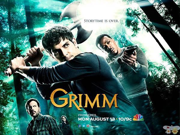 Grimm-grimm-32706973-1600-1200