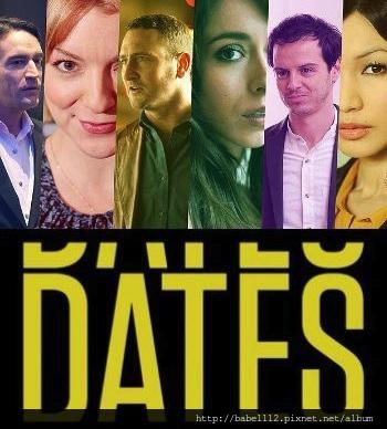 dates-1