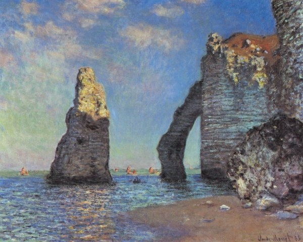 Claude-Monet_The-Cliffs-at-Etretat_inline-large.jpg