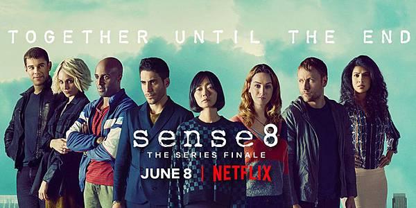 Sense8-finale.jpg