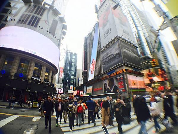 NY day 1_674.jpg