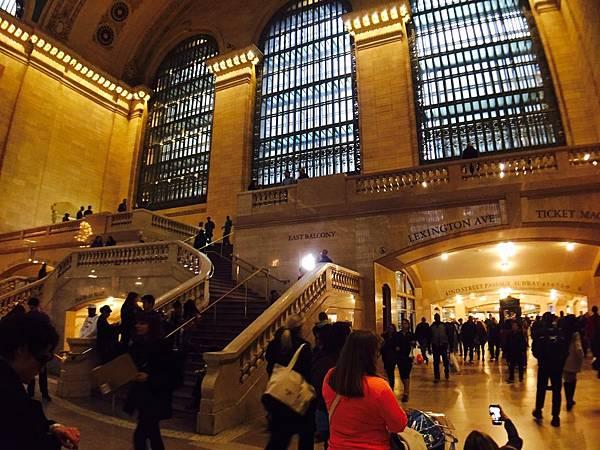 NY day 1_1616.jpg