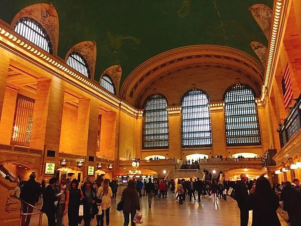 NY day 1_1660.jpg