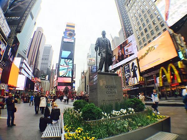 NY day 1_3248.jpg