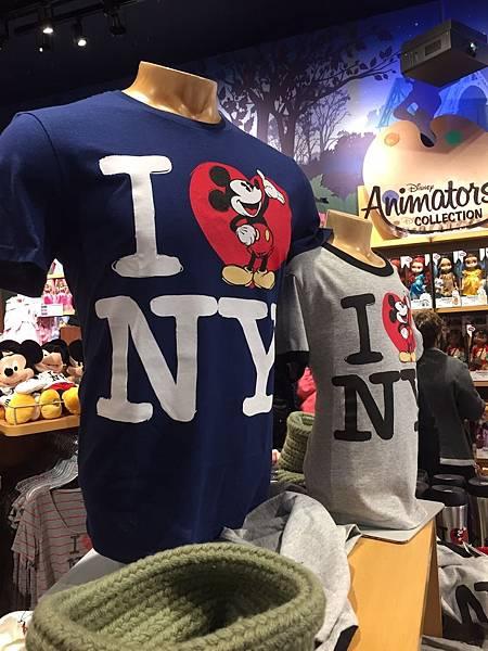 NY day 1_4026.jpg