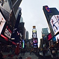 NY day 1_4198.jpg