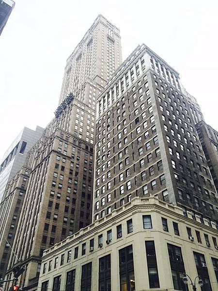 NY day 1_4500.jpg