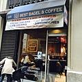 NY day 1_5194.jpg
