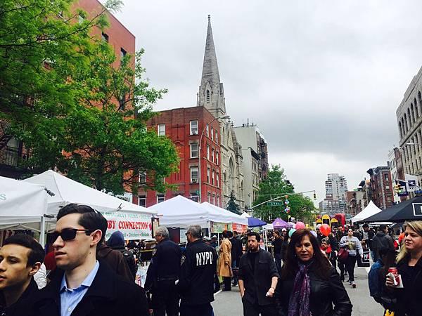NY day 1_5779.jpg