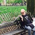 NY day 1_5780.jpg