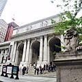 NY day 1_6524.jpg