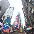 NY day 1_7977.jpg