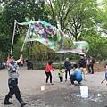 NY day 1_8412.jpg