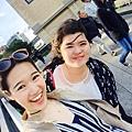 Ny day2_6430_0.jpg