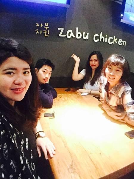 Zabu chicken_341.jpg